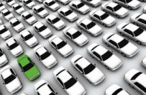 buying-a-used-car-in-ontario