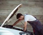 Should You Buy Extended Car Warranty