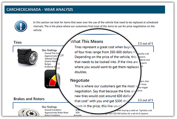 vehicle-inspection-wear-report