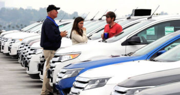 steps-buying-a-used-car