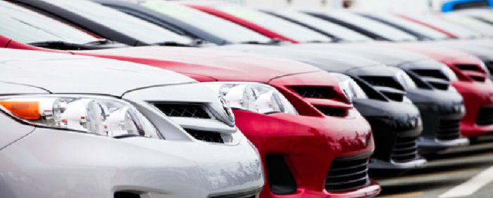 Buying Extended Warranty On Used Car Canada